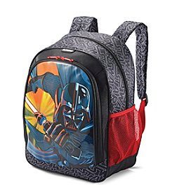 American Tourister® Star Wars™ Darth Vader Backpack