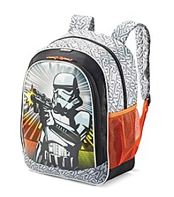 American Tourister® Star Wars™ Stormtrooper™ Backpack