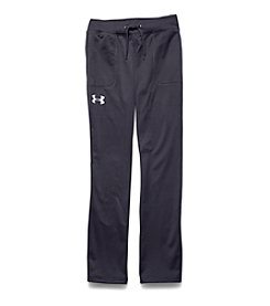 Under Armour® Rival Logo Pants