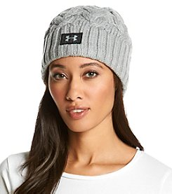 Under Armour® Around Town Beanie