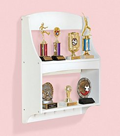 Guidecraft® Expressions Trophy Rack