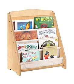 Guidecraft® Expressions Book Display
