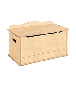 Guidecraft® Expressions Toy Box