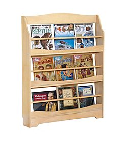 Guidecraft® Expressions Book Rack