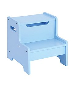 Guidecraft® Expressions Step Stool
