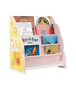 Guidecraft® Gleeful Bugs Book Display