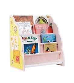 Guidecraft® Gleeful Bugs Book Display