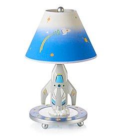 Guidecraft® Rocket Lamp