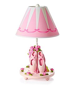 Guidecraft® Ballet Bouquet Lamp