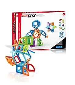 Guidecraft® PowerClix® Frames 74-pc. Set