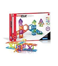 Guidecraft® PowerClix® Frames 100-pc. Set