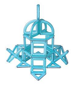 Guidecraft® 40-pc. Light Blue PowerClix® Creativity Set