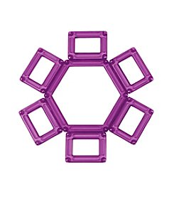 Guidecraft® 40-pc. Lavender PowerClix® Creativity Set