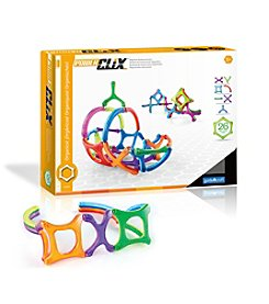 Guidecraft® 26-pc. PowerClix® Organics Set