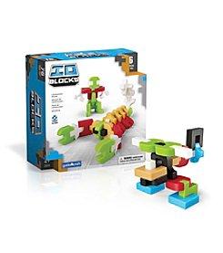 Guidecraft® 76-pc. IO Blocks Set