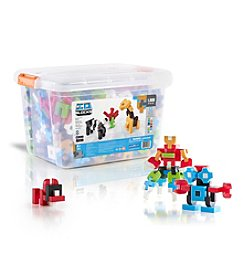 Guidecraft® 1000-pc. IO Blocks Education Set
