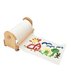 Guidecraft® Tabletop Paper Center