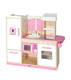 Guidecraft® Play Along Kitchen