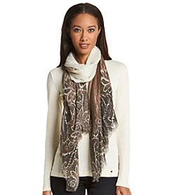 Free Spirit™ Lace In Motion Scarf