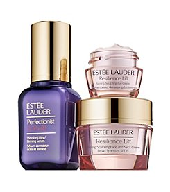 Estee Lauder Lifting/Firming Gift Set (Includes A Full-Size Perfectionist [CP+R] Serum)
