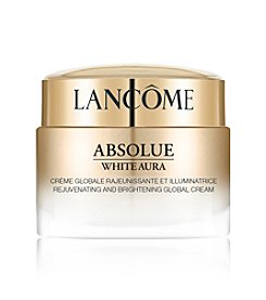 Lancome® Absolue White Aura Rejuvenating And Brightening Cream