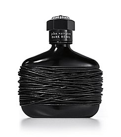John Varvatos® Dark Rebel Eau De Toilette