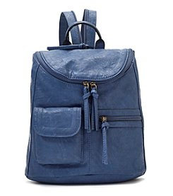 GAL Vegan Convertible Backpack
