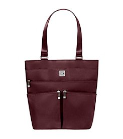 Baggallini® Bevvy Tote