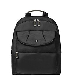 Baggallini® The Commuter Backpack