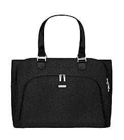 Baggallini® Errand Laptop Bag