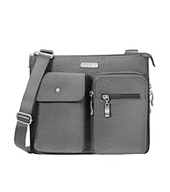 Baggallini® Everything Bagg Crossbody