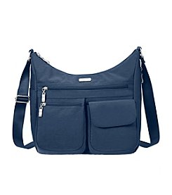 Baggallini® Everywhere Bagg Crossbody