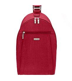 Baggallini® Glide Sling Convertible Bag