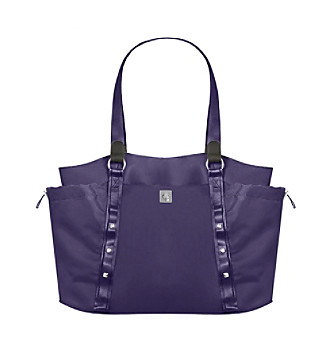 Baggallini® Have it All Tote