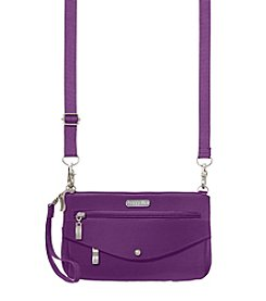 Baggallini® Plaza Mini Convertible Crossbody