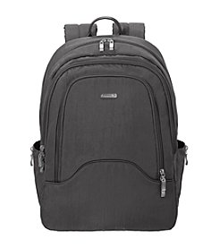 Baggallini® Step Backpack