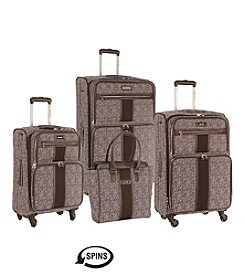 Nine West® Naia Luggage Collection
