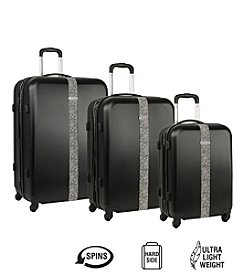 Nine West® Nida Hardside Luggage Collection