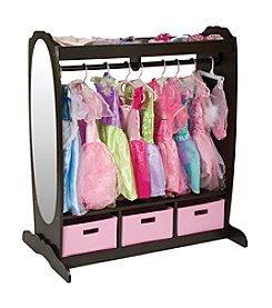 Guidecraft® Dress Up Storage