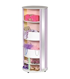 Guidecraft® Dress Up Carousel