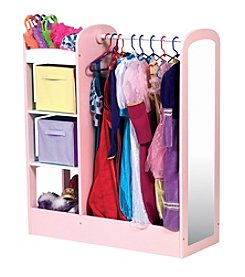 Guidecraft® Dress Up Center