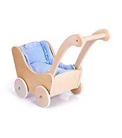 Guidecraft® Doll Buggy