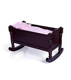 Guidecraft® Doll Cradle