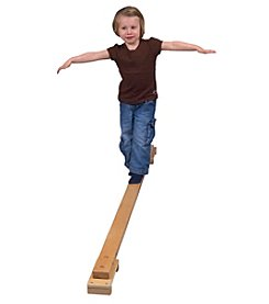 Guidecraft® Balance Beam