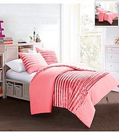 Victoria Classics Marilyn Reversible Comforter Set