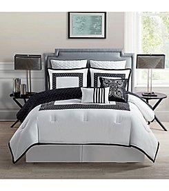 Victoria Classics Marion 9-pc. Comforter Set