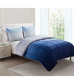 Victoria Classics Piper Ombre Comforter Set