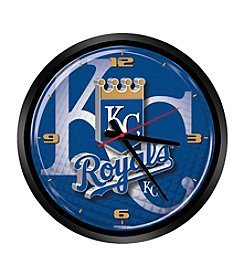 Kansas City Royals 15