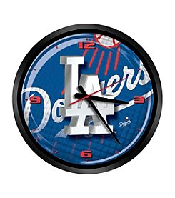 Los Angeles Dodgers 15