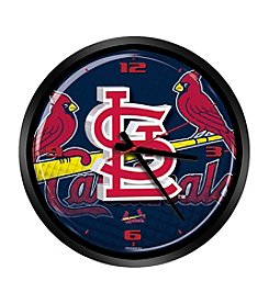 St. Louis Cardinals 15